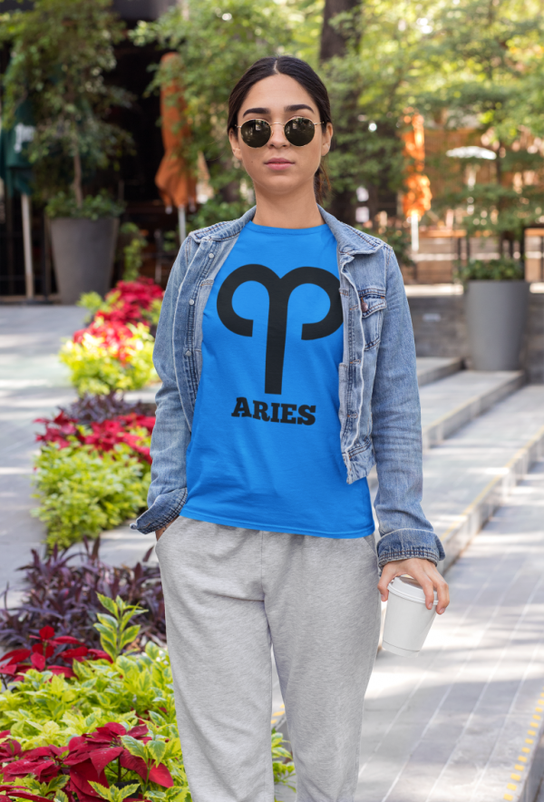 Playera_Aries